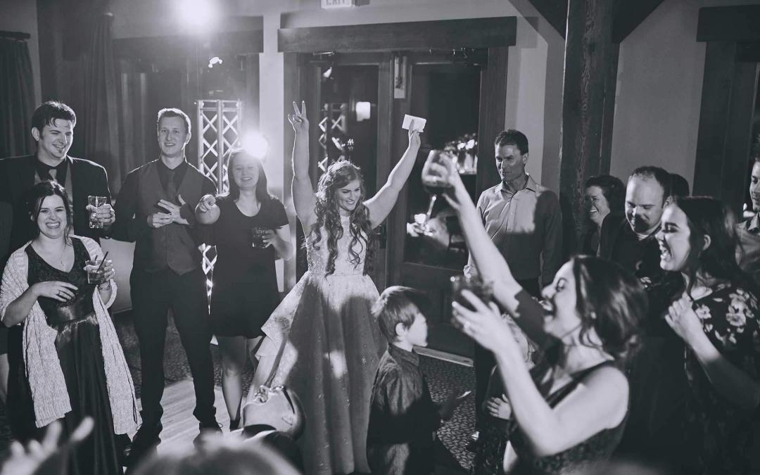 10 Tips For Planning Perfect Party Entertainment